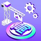 机械产品三维模型设计职业技能等级认证(高级)